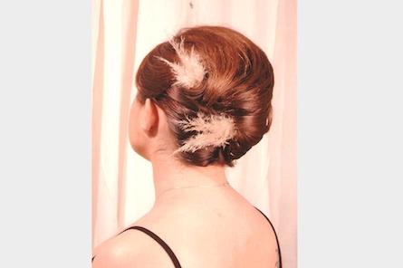 Peluquería y Estética Lambda Fotos