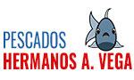 Pescadería Hermanos A. Vega