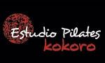 Pilates Kokoro