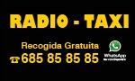 Radio Taxi Zamora