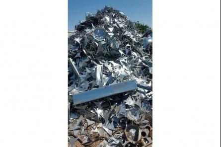 Reciclados Reinza Fotos