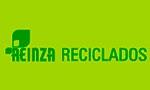 Reciclados Reinza