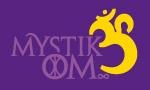 Mystik OM Esoterismo y Terapias Lecturas Cartas del Tarot