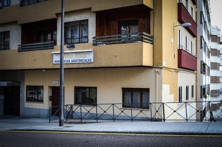 Residencia El Niño Jesús Fotos