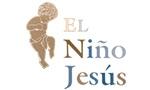 Residencia El Niño Jesús