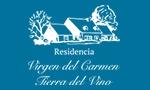 Residencia Virgen del Carmen Tierra del Vino