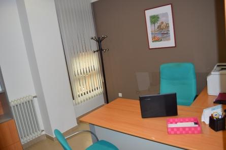 Residencia Sotochico Fotos