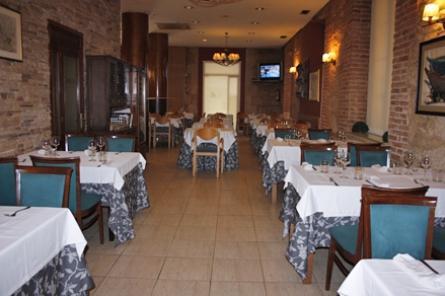 Restaurante Bier Fotos