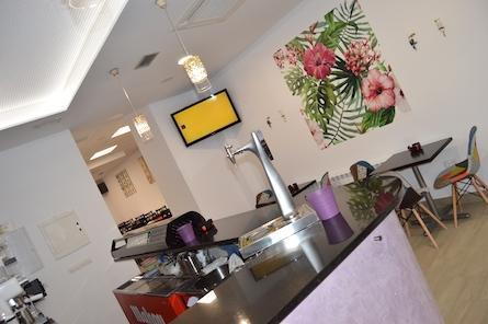 Bar Restaurante Padornelo Fotos
