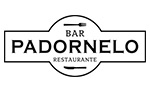 Bar Restaurante Padornelo