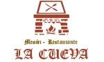 Restaurante Mesón La Cueva