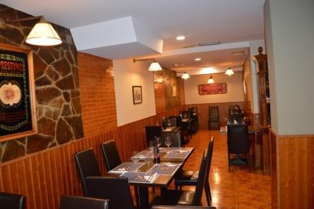Pizzeria Restaurante PINOCCHIO Fotos