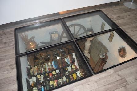 La Casa de los Pinchitos Fotos