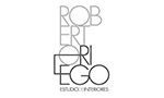 Roberto Riego Interiorismo
