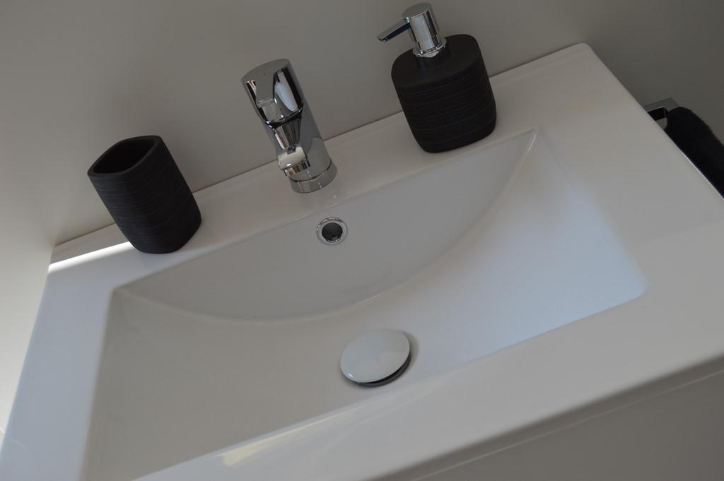 Saneamientos Atilano Fotos