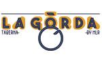 Restaurante La Gorda