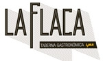 Taberna Gastronómica La Flaca