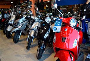 Talleres Motos Juanito
