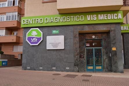 VisMédica Fotos
