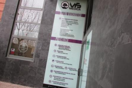 Vismédica Vis Medica Fotos