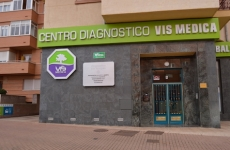Vismédica Vis Medica