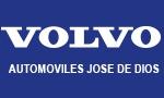 Volvo Automóviles José de Dios