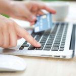 ¿Por qué una tienda online debe tener un diseño personalizado?