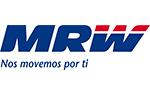 Transportes Urgente MRW