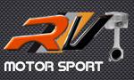 RVT MotorSport