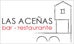 Restaurante Las Aceñas