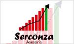 Asesoría Serconza