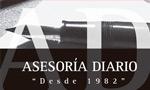 Asesoría Diario