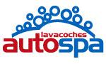 Lavado de coches AutoSpa