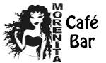 Café Bar Morenita