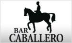 Bar Caballero