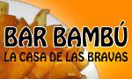 Bar Bambú