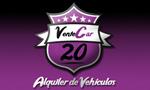 VenteCar Alquiler de Vehículos