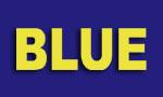 Blue Zamora