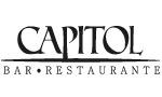 Restaurante Capitol