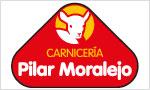 Carnicería Pilar Moralejo