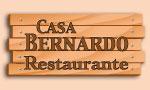 Restaurante Casa Bernardo