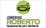 Comercial Roberto