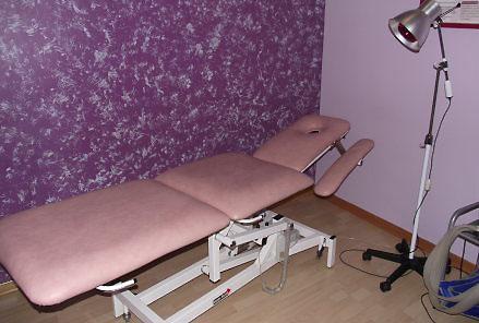 Corposalud Fisioterapia y Rehabilitación Fotos