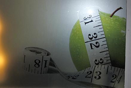 Paz dietética y nutrición (Espazio de Salud y Bienestar) Fotos