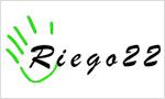 Fisioterapia Riego 22