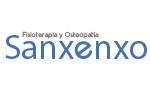 Fisioterapia y Osteopatía Sanxenxo