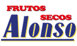 Frutos Secos Alonso