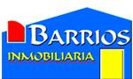 Inmobiliaria Barrios