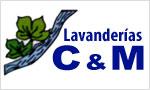 Lavandería y Tintorería CYM en Roales del Pan