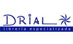 Librería Drial